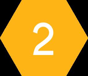 Optie 2