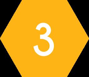 Optie 3