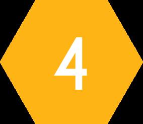 Optie 4